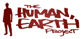 The Human Earth Project