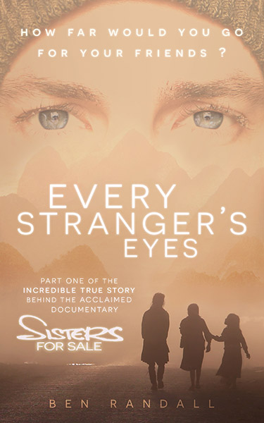 'Every Stranger's Eyes'